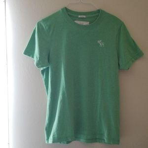 Abercrombie & Fitch T